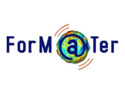 Logo Form@ter